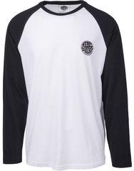 Rip Curl T-shirt męski Original Raglan Ls Tee