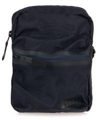 Pepe Jeans Banger sötétkék férfi táska
