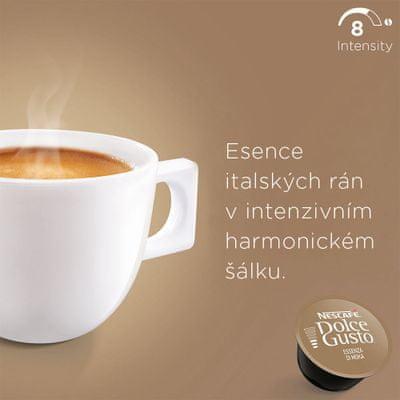 NESCAFÉ Dolce Essenza di Moka posebna kava