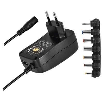 EMOS MW3K10GS Impulzus adapter