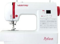 Veritas šivaći stroj Rubina