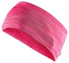 Craft traka za glavu Melange Jersey Headband Fantasy Me