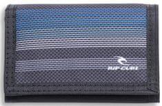 Rip Curl pánská vícebarevná modrá Mf Stripe Surf