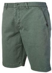 Rip Curl muške kratke hlače Traveller Walkshort