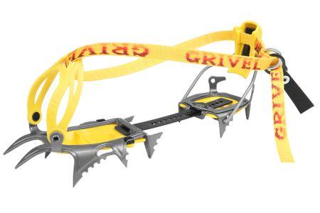 Grivel AirTech New Matic