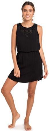 Rip Curl dámské šaty Kelly Dress XS černá