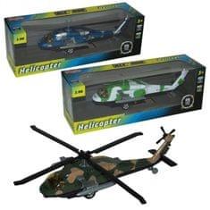 Denis helikopter sa zvukom i svjetlima, 1:96