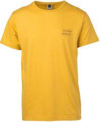 Rip Curl T-shirt męski Organic Plain Ss Tee