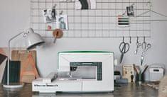 Husqvarna šivalni stroj Viking, Designer Jade 35