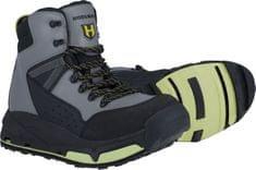 Hodgman Boty H5 H-Lock Wade Boot Wdtec Stud