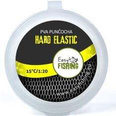 Easy Fishing PVA Punčocha Elastic Hard Náhradní Nápln 7 m 60 mm