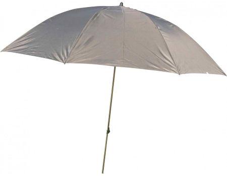Pelzer Deštník XT Umbrella 2,5 m