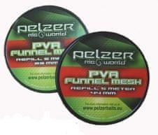 Pelzer PVA punčocha náhradní náplň 5 m 23 mm