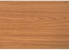 Dimex Samolepiace fólie na dvere 99-6255 DUB NATURAL - šírka 90 cm