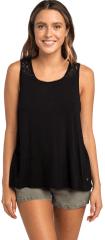 Rip Curl ženska majica Dalia Tank