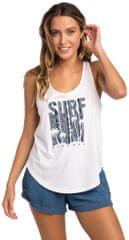 Rip Curl dámské tílko Surf Tank