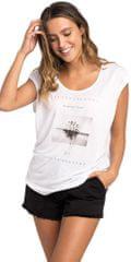 Rip Curl ženska majica Sunset Beach Tee