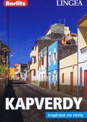 autor neuvedený: LINGEA CZ - Kapverdy - inspirace na cesty