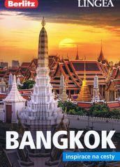 autor neuvedený: LINGEA CZ - Bangkok - inspirace na cesty