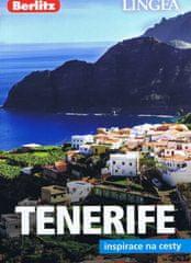 autor neuvedený: LINGEA CZ - Tenerife - inspirace na cesty