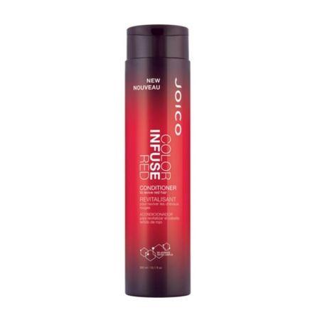 JOICO Kondicionér pro červené odstíny vlasů Color Infuse (Red Conditioner) 300 ml