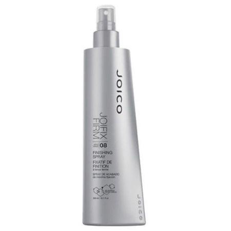 JOICO Hajlakk közepes rögzítéssel Style & Finish (Finishing Spray) 300 ml