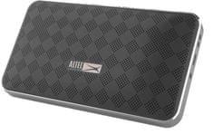 Altec Lansing Charms Bluetooth zvučnik 10W, mikrofon, AUX-in