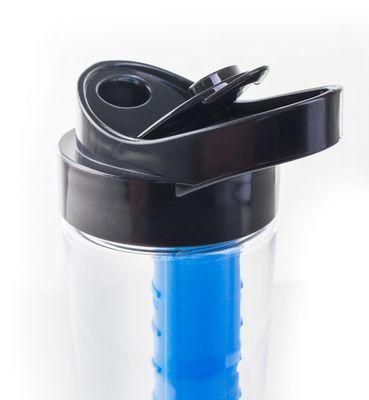 G21 Smoothie maker ledovač
