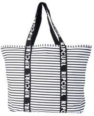 Rip Curl női fehér táska Standard Tote Essentials