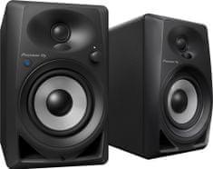 Pioneer DJ zvočnik DM-40BT