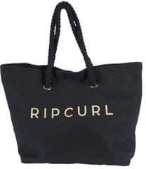 Rip Curl dámská černá taška Standard Tote Beachin