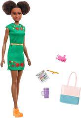 Mattel Nikki Barbie