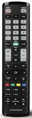 Thomson ROC1128SAM univerzální ovladač pro TV Samsung