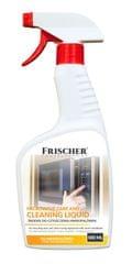 FRISCHER Čistič pre mikrovlnné rúry