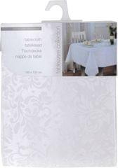 Koopman Ubrus Excellent 130 × 180 cm, bílý