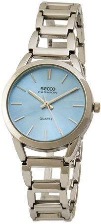 Secco S F5008,4-268