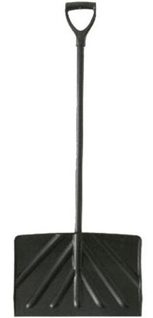 M.A.T Group Hólapát PH 47 × 33 cm NYÉLLEL