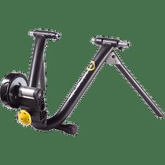 CycleOps MAGNETO cyklistický trenažér