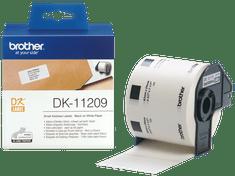 BROTHER DK-11209 (DK11209)