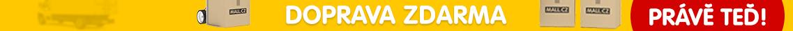 CZ 2019-04-BO-FreeDeliveryW17