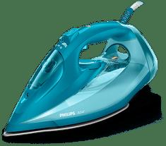 Philips parni likalnik Azur GC4558/20