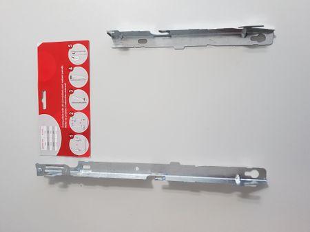Thermor nosilec za konvektor (10254)