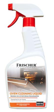 FRISCHER Sprej na čistenie rúr