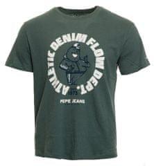 Pepe Jeans muška majica Beebe