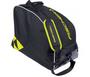 1 - FISCHER torba za smučarske čevlje in čelado Alpine Eco