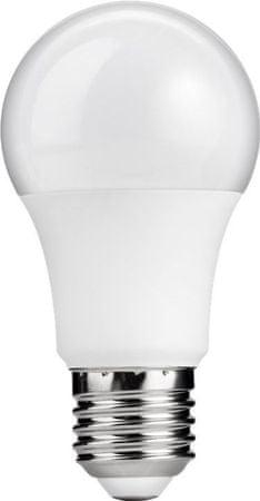 Goobay LED žarnica 6W, E27