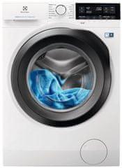 Electrolux pralno-sušilni stroj EW7W368S