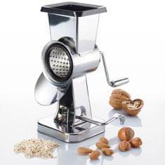 Westmark mlin za orašaste plodove od nehrđajućeg čelika