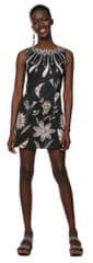 Desigual dámské šaty Vest Kira