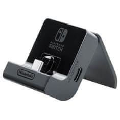 Nintendo podesivo postolje za punjenje (Switch)